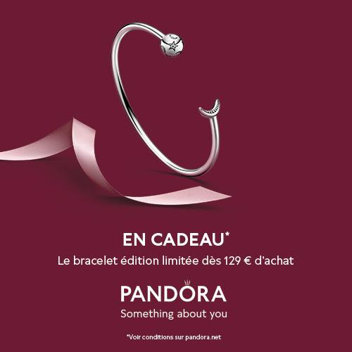 Le Bracelet Edition Limitée offert dès 129€ d'achat | 110 ...