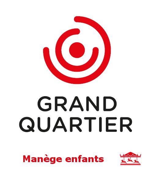 conception adroite profiter de la livraison gratuite gros remise 110 Boutiques au centre commercial Grand Quartier à Rennes