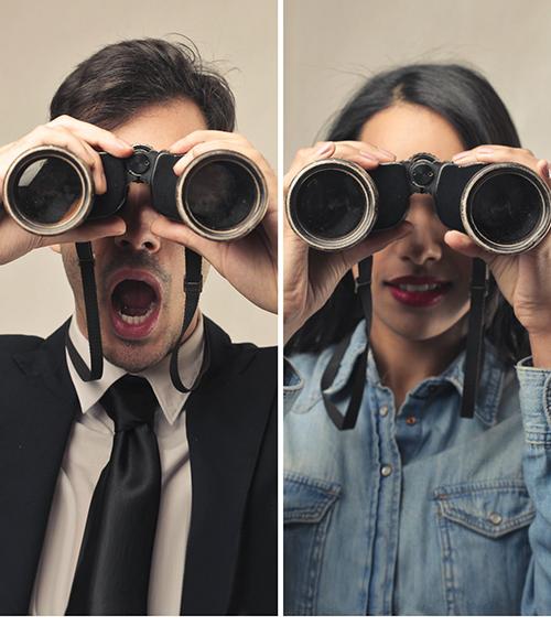 magasin d'usine performance fiable pas de taxe de vente Job Dating en partenariat avec Pôle Emploi | 110 Boutiques ...